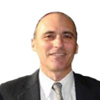 Director of Development